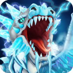 Dragon Battle – VER. 11.53 Unlimited Currency MOD APK