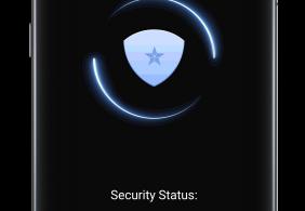 Anti-Spy-amp-Spyware-Scanner-v1.0.16-build-1036-Professional-Mod-APK-Free-Download-1-OceanofAPK.com_.png