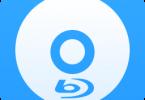 AnyMP4 Blu-ray Player 6.3.30 + Registration Code