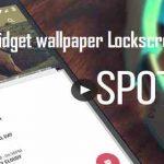 APK MANIA™ Full » Kustom KLWP + KLCK + KWGT Pro Maker v3.44 APK Free Download