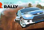 Real Rally Apk