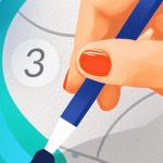 April Coloring – VER. 2.30.0 Unlimited Money MOD APK
