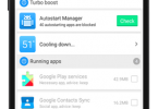 Clean Master- Space Cleaner & Antivirus v7.4.7 [VIP] APK Free Download