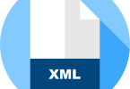 Coolutils Total XML Converter Full