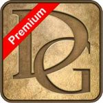 Delight Games (Premium) 12.9 Apk + Mod for Android Free Download