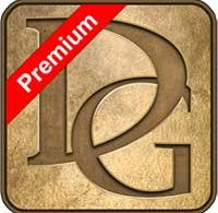 Delight Games (Premium) Android thumb