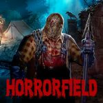Download Horrorfield (MOD, Eagle View) v1.2.5 APK Download Free Download