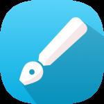 Download Infinite Design v3.4.18 APK (MOD, Premium) for Android Free Download