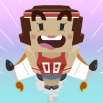 Download Jetpack Jump MOD APK v1.2.11 (Unlimited Coins/VIP) Free Download