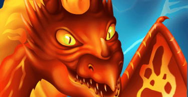 Dragon Village - VER. 11.23 Unlimited Currency MOD APK