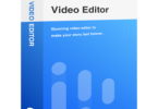 EaseUS Video Editor 1.5.7.16 Full Free Download
