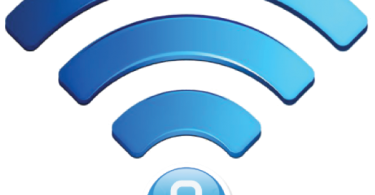 Elcomsoft Wireless Security Auditor Full