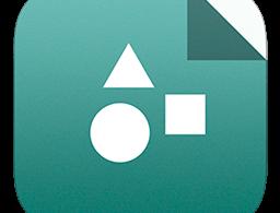 Elimisoft App Uninstaller Download