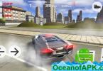 Extreme-Car-Driving-Simulator-v5.1.0-Mod-Money-APK-Free-Download-1-OceanofAPK.com_.png