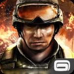 Fallen Nation v1.1.7g APK + DATA + MOD (Unlimited Money) Free Download