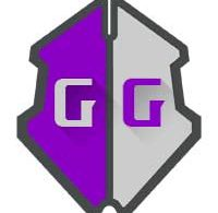 GameGuardian Android thumb