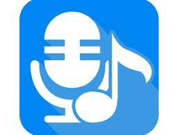 GiliSoft Audio Toolbox Suite Full