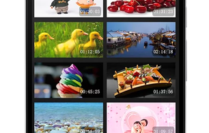 HD-Video-Player-Pro-v3.1.4-Paid-SAP-APK-Free-Download-1-OceanofAPK.com_.png