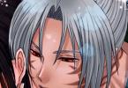Hozuki -Awakening-: Romance Otome Games English
