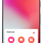 InShot – Video Editor & Photo Editor v1.636.269 [Pro] APK Free Download Free Download