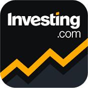 Inversting.com