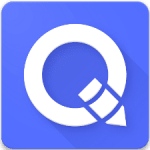 [Latest] QuickEdit Text Editor Pro v1.5.3 Modded Apk Free Download