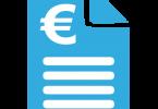 Light Invoice Full