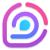 Linebit - Icon Pack v1.5.0 (Patched)