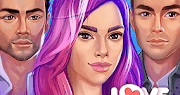Love Story: Romance Games with Choices - VER. 1.0.6 Unlimited (Diamonds