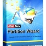 MiniTool Partition Wizard Technician 11.5 with Crack / 11.6 WinPE ISO Free Download
