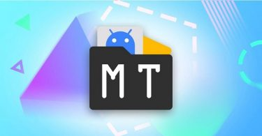 MT Manager 2.9.0 beta Apk
