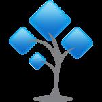 MyDraw 4.3.0 + Crack [Latest Version] Free Download