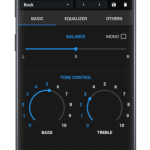 n7player Music Player v3.1.2-287 [Premium] APK Free Download Free Download