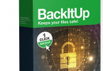 Nero BackItUp 2020 v22.0.1.12 Full Download