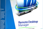 Remote Desktop Manager 2020 Full Download