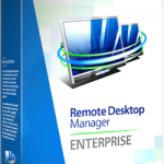 Remote Desktop Manager 2020 Full Download Free Download