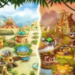 Solitaire Treasure of Time 1.71 Apk android Free Download