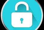 Steganos Privacy Suite Keygen