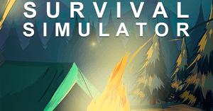 Survival Simulator - VER. 0.2.2 Infinite Coins MOD APK