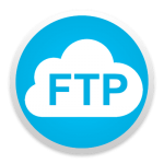 Titan FTP Server Enterprise 2019.3569 + Serial key Free Download