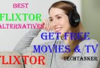Top 15+ Best Flixtor Alternatives: Get FREE Movies & TV