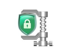 WinZip Privacy Protector Premium Full