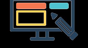 WYSIWYG Web Builder Activation Code