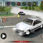Xtreme Drift 2 2.2 Apk + Mod (Unlimited Money) + Data android Free Download