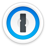 1Password 7.4.750 + Crack [ Latest Version ] Free Download