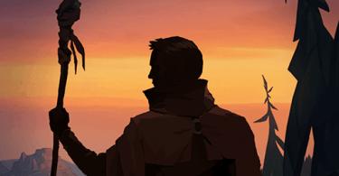 Ash of Gods: Tactics - VER. 1.7.18--621 (Auto Win) MOD APK