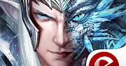 Awakening of Dragon - VER. 1.0.5 (God Mode
