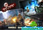 Dead-Target-Zombie-v4.34.1.2-Mod-Money-APK-Free-Download-1-OceanofAPK.com_.png