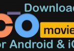 Download CotoMovies for Android & iOS | Latest Version v2.4.3