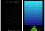 I-Love-Hue-Too-v1.0.4-Mod-APK-Free-Download-1-OceanofAPK.com_.png